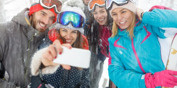 Ski Collage 1173599081 8660X5773