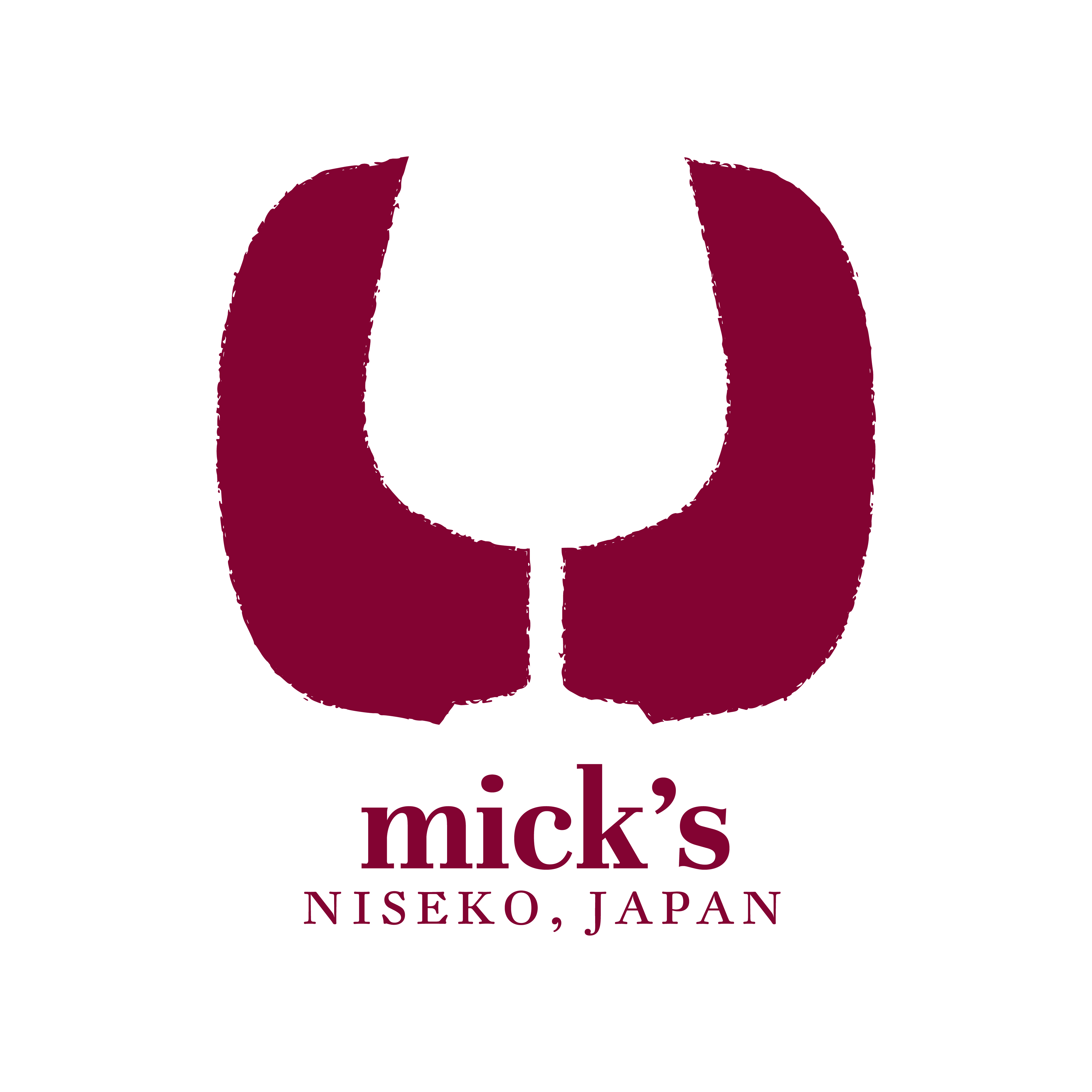 Micks Final Bigger012